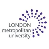 The London Metropolitan University