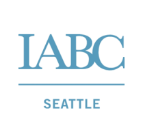 Seattle IABC